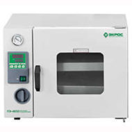 Шкаф сушильный вакуумный ПЭ-4650