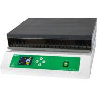 Плита нагревательная графитовая ES-HG3545