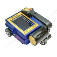 Георадарный комплект СК-2500 3D Plus