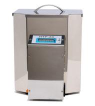 Лабораторный термостат-редуктазник «ЛТР-24»