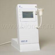 Анализатор жидкости ультразвуковой «Уликор» (Анализатор отградуирован в исполнении Клевер-2 М)